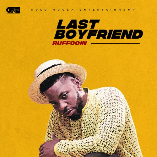 Ruffcoin - Last BoyFriend (LBF)