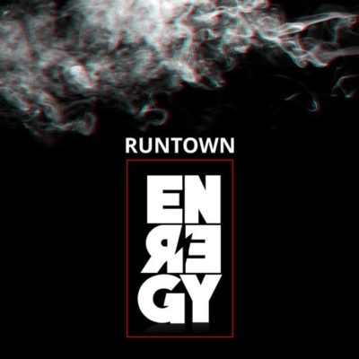 Runtown - Energy (Prod. Del'B)