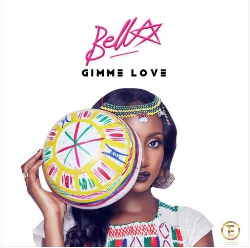 VIDEO: Bella - Gimme Love