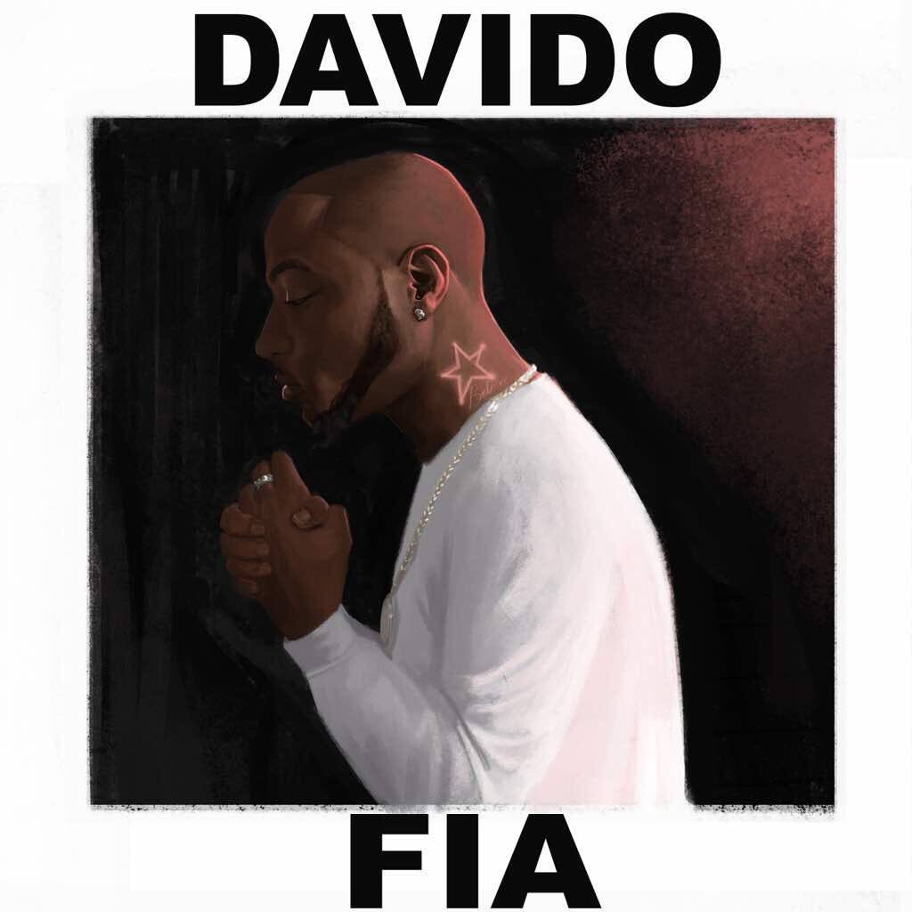 LYRICS: Davido - FIA Lyrics