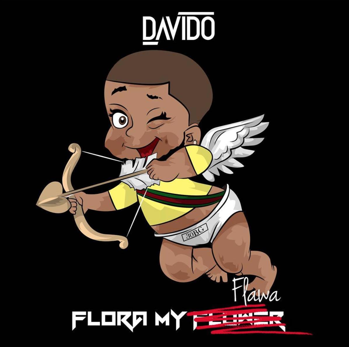 Davido - Flora My Flawa (FMF)