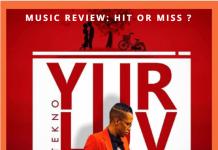 musique hits 2018