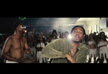 RUNTOWN LIFE TÉLÉCHARGER VIDEO FOR
