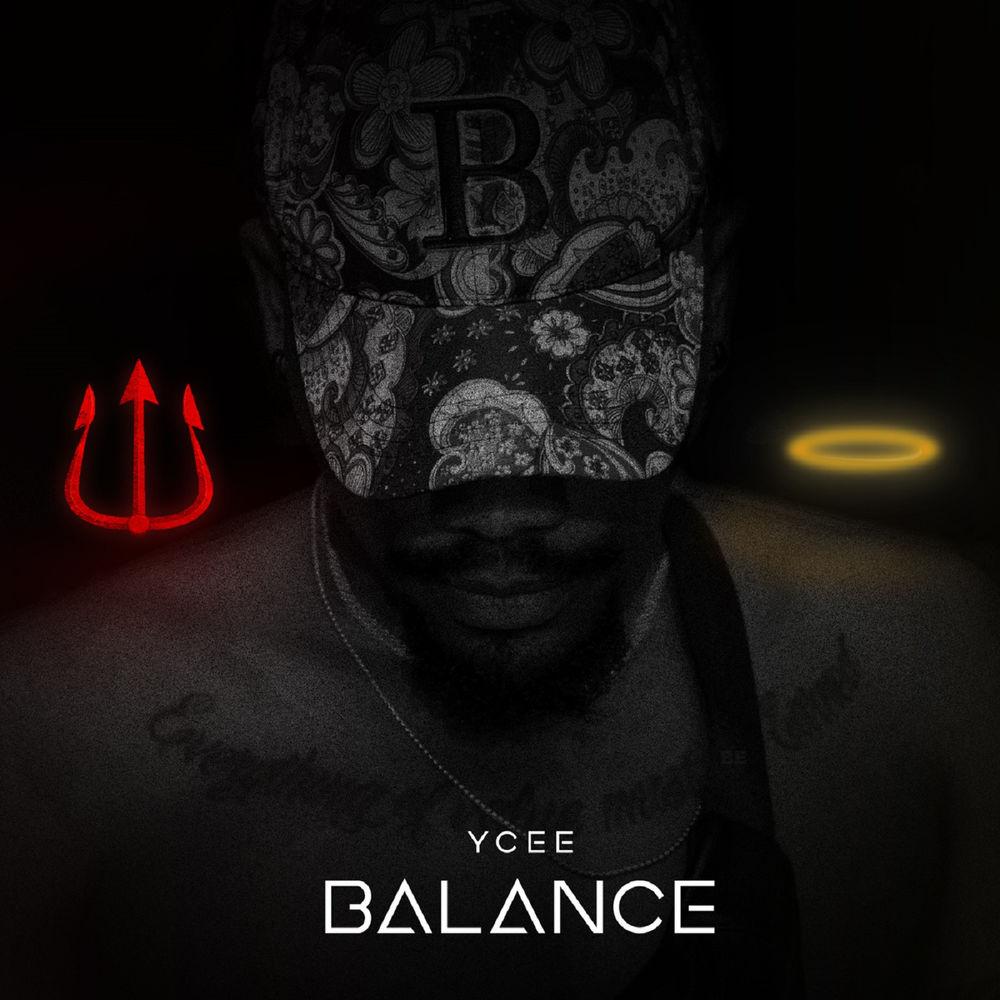 [Audio]: Ycee – Balance