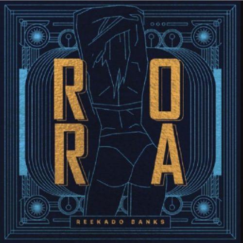 """Reekado Banks – """"Rora"""" [MP3]"""