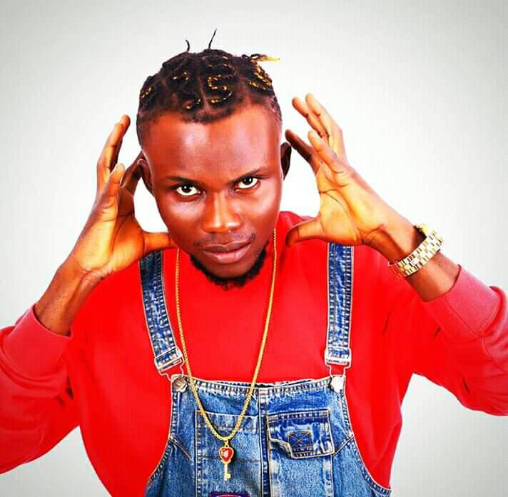 How upcoming artistes can avoid suicide