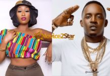 "Former Chocolate City Artist Victoria Kimani Tweets ""Vector just killed the RAT"""