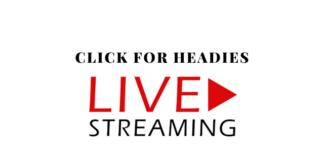 #Headies Watch Headies Award Live Stream 19th October 2019