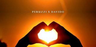 "Peruzzi ft. Davido – ""Sunshine"""
