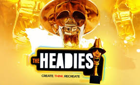 Watch Headies Award Live Stream 19th October 2019