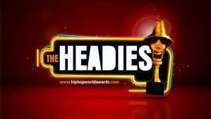 13TH Headies 2019: Full List of Winners