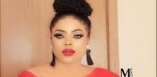 Bobrisky Twerks to Naira Marley 'Opotoyi' (See Video)