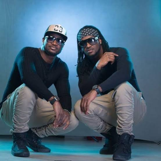 Psquare is Never Reuniting Again, Stop Dreaming - Mr P blasts fans