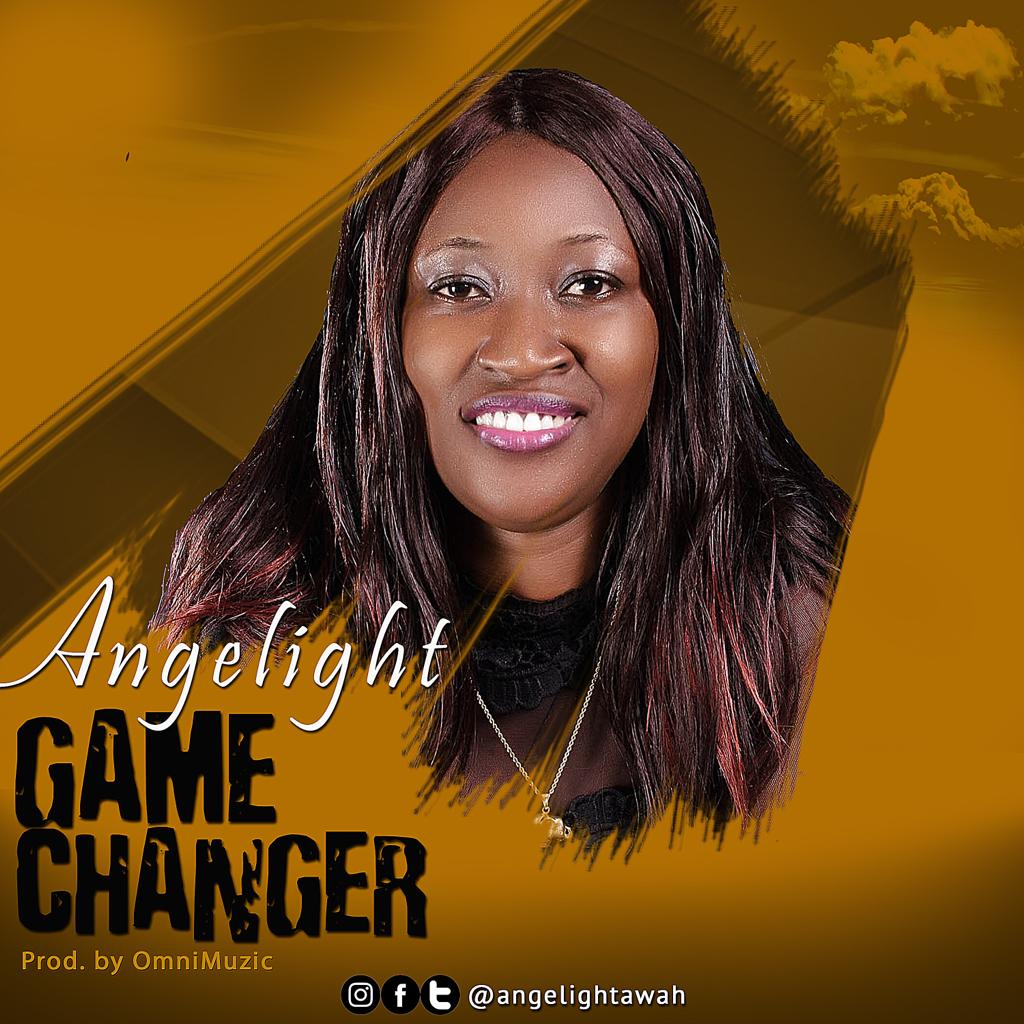 Angelight Game Changer