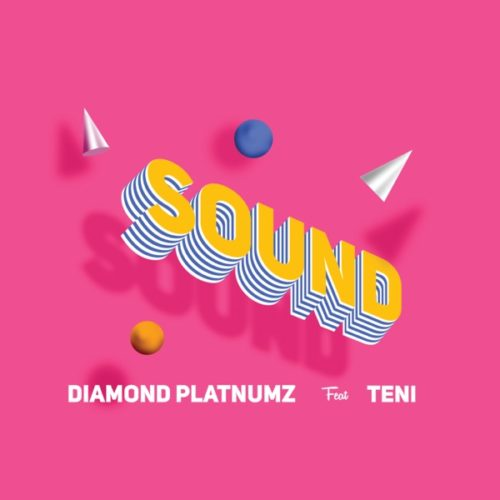 Diamond Platnumz Teni Sound