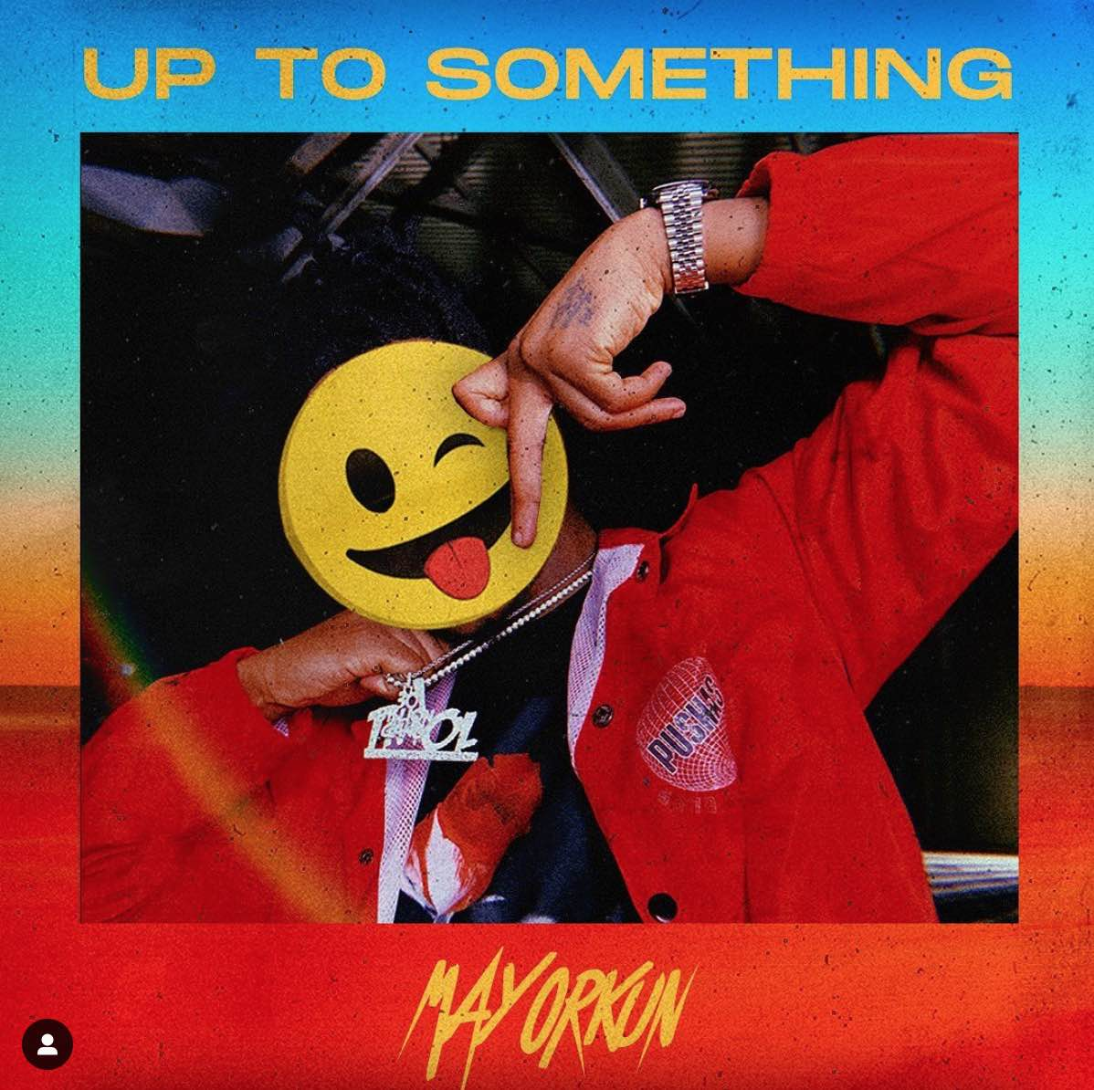 Mayorkun Turns Faze's Tune to a massive hit in