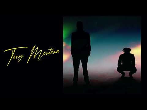 Mr Eazi Tony Montana Tyga