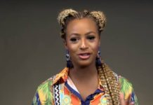 """Men Are Scarce"" – DJ Cuppy Explains Why She's Single in 2020"