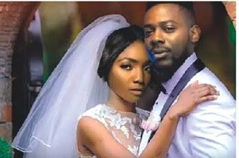 Nigerian Singer Simi Reveals She Wrote 'Joromi' For Adekunle Gold