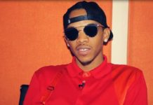 "Everything  We Know About Tekno's Debut Studio Album ""Old Romance"""
