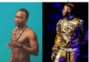 Kizz Daniel and Brymo set to collaborate in a new song