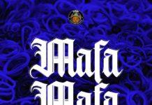 "DMW Ft. ""Mafa Mafa"" Davido, The Flowolf, Dremo & Peruzzi (VIDEO SNIPPET)"