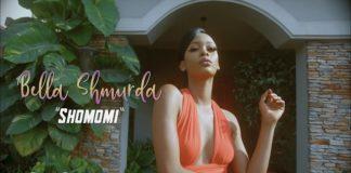 Bella Shmurda – Sho Mo Mi (Official Video)