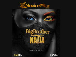 How to Register for Big Brother (BBNaija) 2020 for FREE - BBNaija 2020 Audition