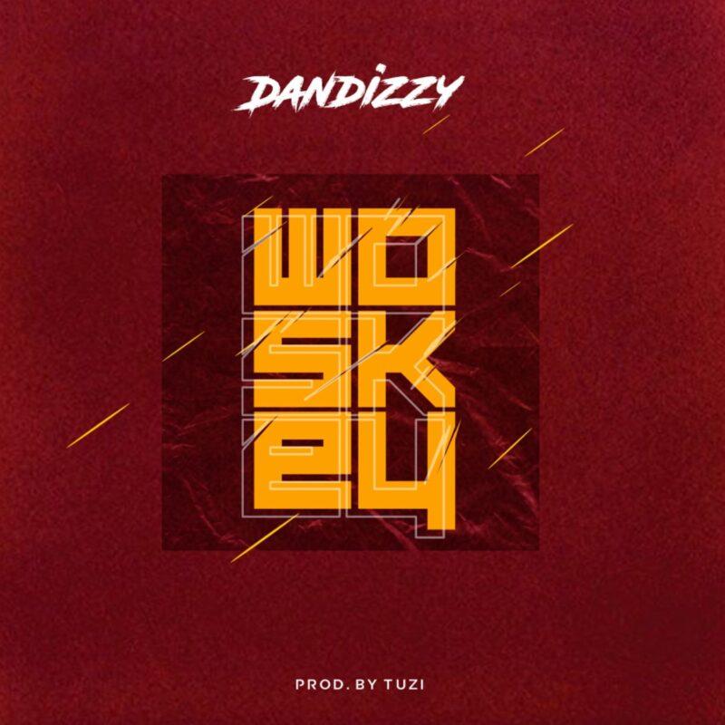 dandizzy Woskey