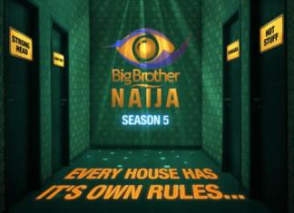 Get Ready For Sleepless Nights As Big Brother Naija Season 5 Kicks Off