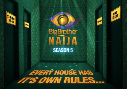 BBNaija Season 5: Housemates Gets Quarantined And Isolated Ahead of Show Premiere