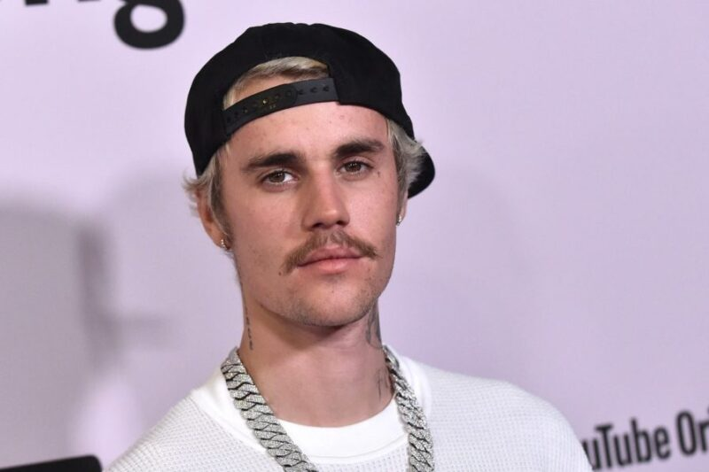 Justin Bieber Files Lawsuit Against Women Who Accused Him Of Sexual Harassment, Demands $20m