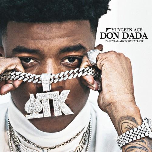 Yungeen Ace Don Dada album