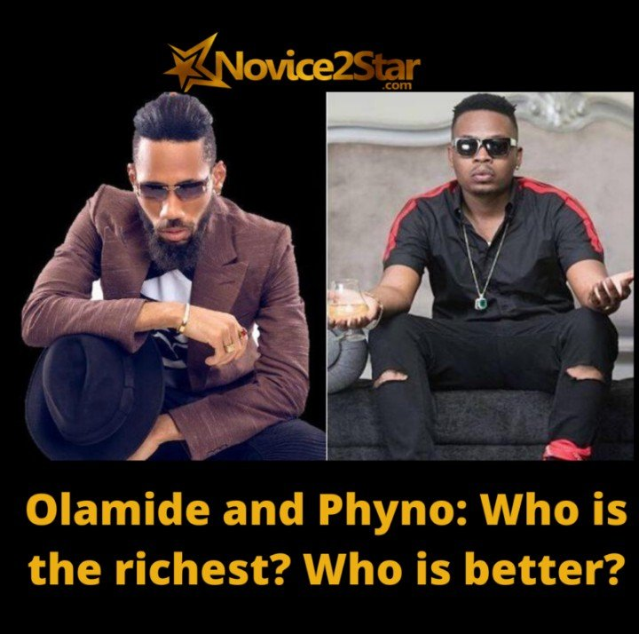 Olamide and Phyno_ Who is the richest_ Who is better_ (1).jpg