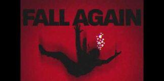 B Red - Fall Agaian