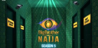 """BBNaija 2020: Organisers Announces Shocking Changes, Says """"No Visit From Celebrities"""""""