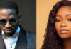 """""""Why We Invited D'Banj's Accuser, Ms Seyitan Over Rape Allegation"""" - Police"""