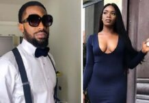 Alleged Rape: D'Banj Sues Lady Who Accuse Him Of Rape, Seyitan For #1.5bn