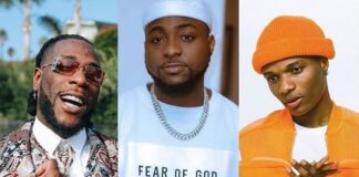 Five Albums From Nigerian Artists To Expect In August 2020