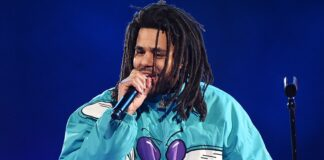 J Cole Hints On New Album As He Sets To Drop Two Tracks Tonight