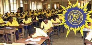 Private Schools in Lagos Fix Date For Resumption Ahead of WAEC 2020