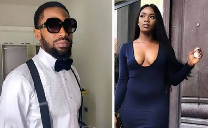 Rape Allegations Against D'Banj Has Been Dropped as Accuser Drops Case