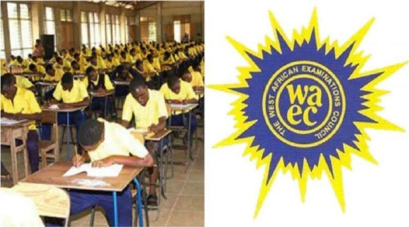 [BREAKING] No More WAEC As FG Halts Resumption Of Schools