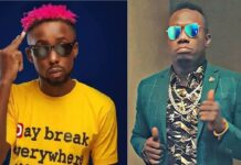 Erigga Set To Release A New Song This August Featuring Duncan Mighty