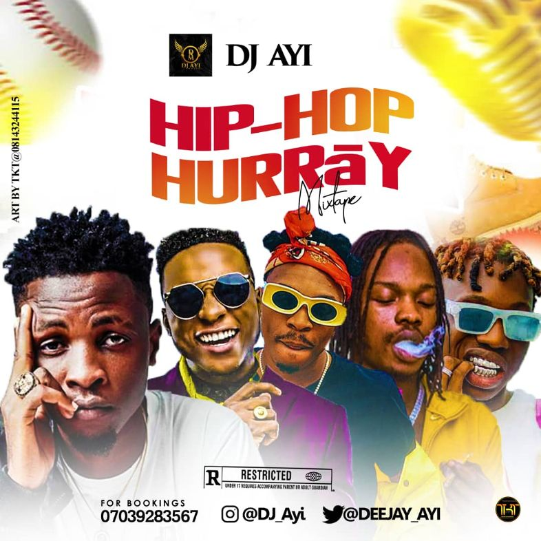 hip hip hurray song video download