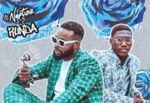 DJ Neptune Bembe feat Runda