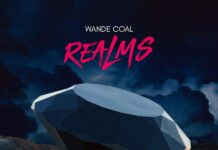 Wande Coal Check