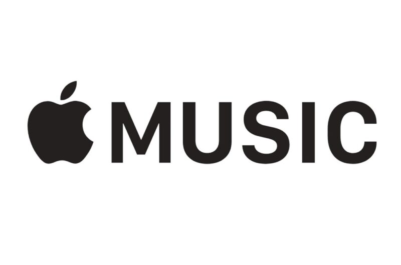 Top 10 Best Music Streaming Platforms in Nigeria 2020