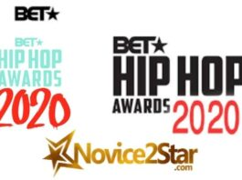 BET Hip Hop Awards 2020: See The Full List Of Winners