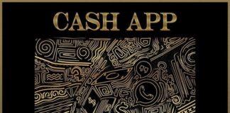 Bella Shmurda Cash App Zlatan Lincoln